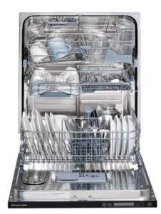 lave-vaisselle-kitchen-aid